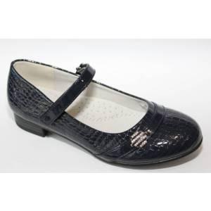 Туфли Lilin Для девочки A120-2