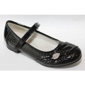 Туфли Lilin Для девочки A121-1