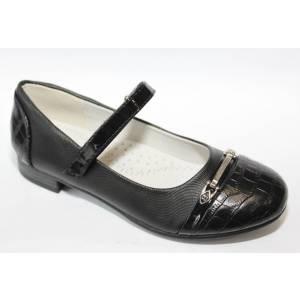 Туфли Lilin Для девочки A122