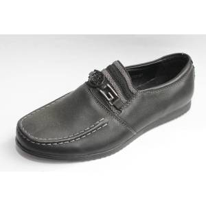 Туфли Lilin Для мальчика AY211