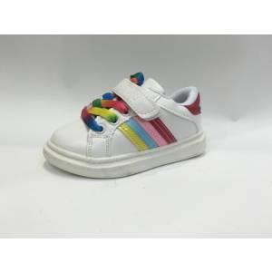 Кроссовки Tom.m Для девочки B0528A