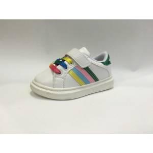 Кроссовки Tom.m Для девочки B0528B