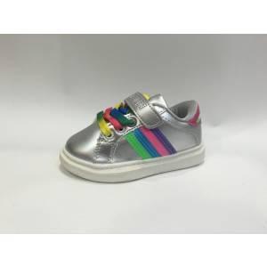 Кроссовки Tom.m Для девочки B0528C