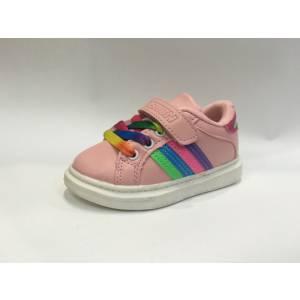 Кроссовки Tom.m Для девочки B0528D
