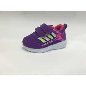 Кроссовки Tom.m Для девочки B0530C