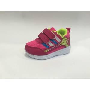 Кроссовки Tom.m Для девочки B0530F