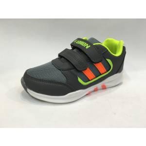 Кроссовки Tom.m Для мальчика B0533E