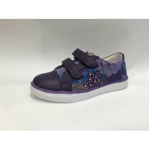 Туфли Tom.m Для девочки B0561B