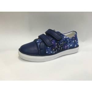 Туфли Tom.m Для девочки B0561I