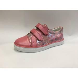 Туфли Tom.m Для девочки B0562G