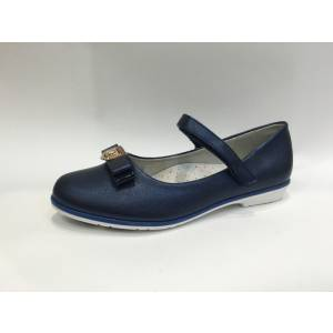 Туфли Tom.m Для девочки B0765C