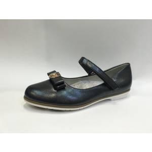 Туфли Tom.m Для девочки B0765D