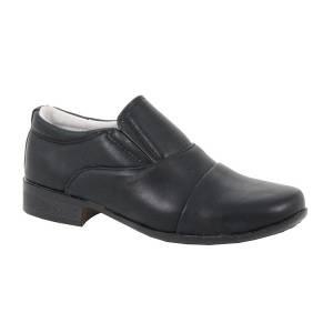 Школьные туфли для мальчика B1717-04