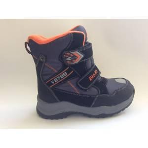 Ботинки Tom.m Для мальчика B2293B