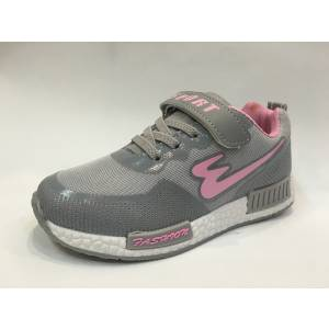 Кроссовки Tom.m Для девочки B_0527F