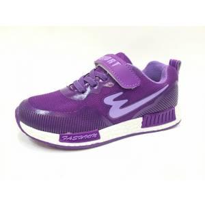 Кроссовки Tom.m Для девочки B_0527G