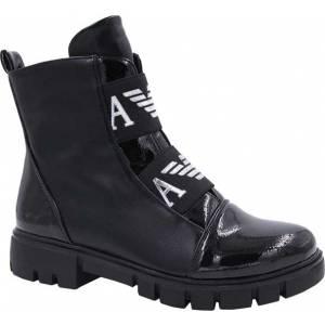 Ботинки B&G Для девочки BG190-503