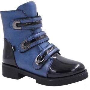 Ботинки B&G Для девочки BG190-505