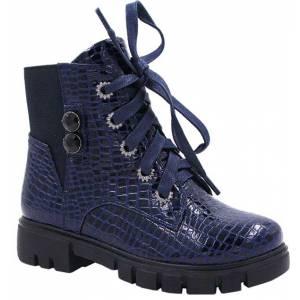 Ботинки B&G Для девочки BG190-506