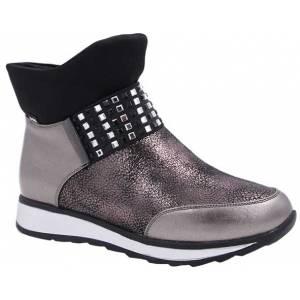 Ботинки B&G Для девочки BG190-509