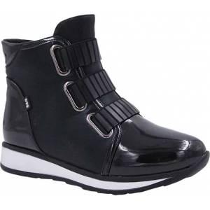 Ботинки B&G Для девочки BG190-510