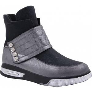 Ботинки B&G Для девочки BG190-513