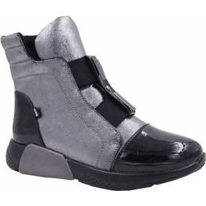 Ботинки B&G Для девочки BG190-516