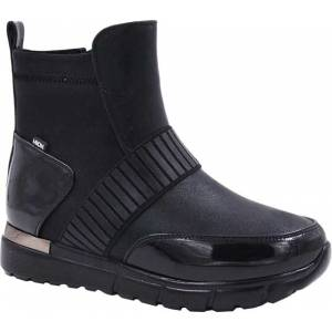 Ботинки B&G Для девочки BG190-517