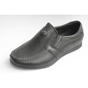 Туфли Lilin Для мальчика BY219