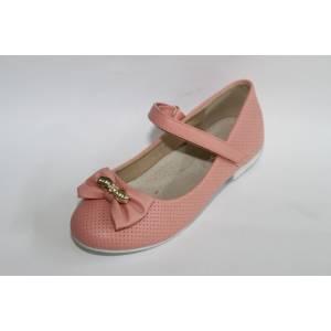 Туфли Lilin Для девочки C1018-2