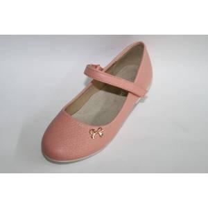 Туфли Lilin Для девочки C1020-2