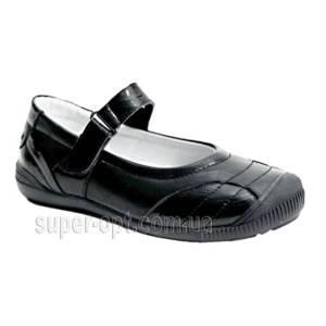 Туфли DOLAR DOG Для девочки DY_016-7