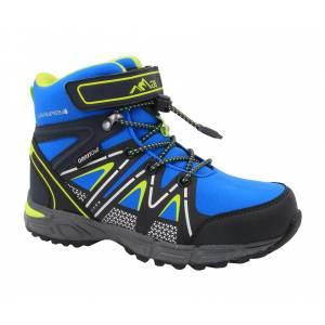 Термо обувь EVS186-232
