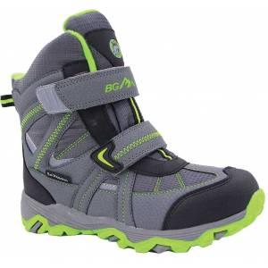 Термо обувь B&G Для девочки EVS196-103