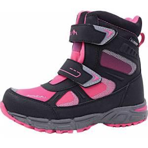 Термо обувь B&G Для девочки EVS196-111