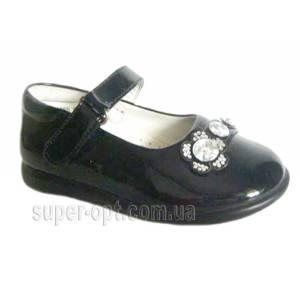 Туфли BEAR BOBBY Для девочки F_290906