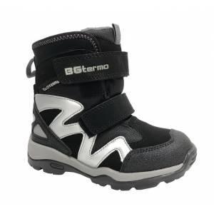 Термо обувь B&G HL197-916B