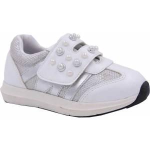 Кроссовки B&G Для девочки KEN19-03