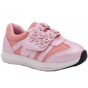 Кроссовки B&G Для девочки KEN19-04