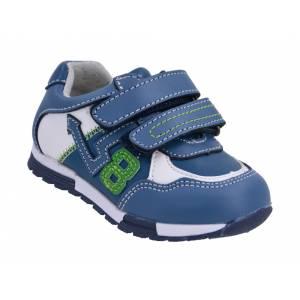 Кроссовки B&G Для мальчика LD180-415