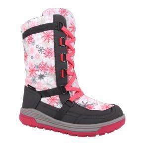 Термо обувь R191-1205P