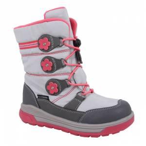 Термо обувь R191-1213