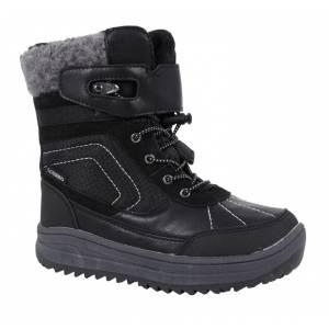 Термо обувь R191-1214