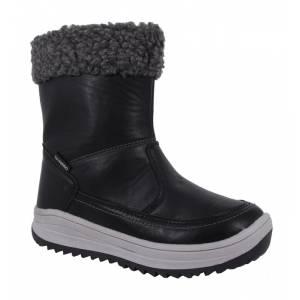 Термо обувь R191-1217B