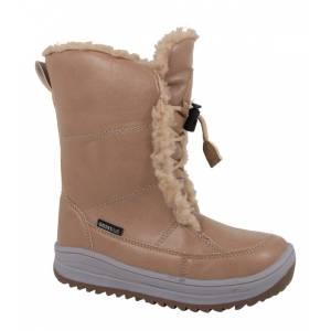 Термо обувь R191-1219Y
