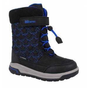 Термо обувь R191-1223N