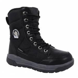 Термо обувь R191-1225J