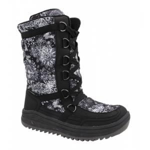 Термо обувь R191-1230B