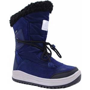 Термо обувь B&G Для девочки R20-217