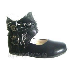 Туфли BUDDY DOG Для девочки T96671T